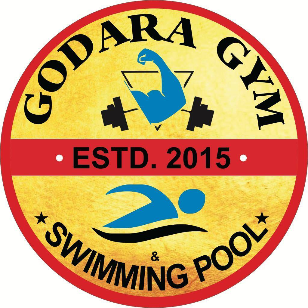 Abohar-Azimgarh-Godara-Gym-and Swimming-Pool_1816_MTgxNg