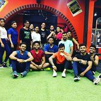 Abohar-Civil-Line-A-Star-Gym-&-Fitness Point_1817_MTgxNw_NzY1MQ