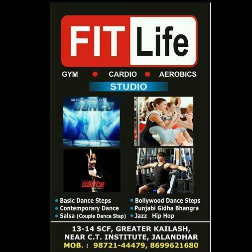 Abohar-Krishna-Nagri-Fit-Life-Gym-_1823_MTgyMw
