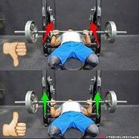 Abohar-Krishna-Nagri-Fit-Life-Gym-_1823_MTgyMw_NjEwMg