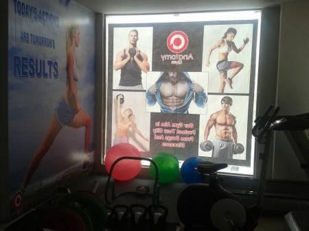 Abohar-Lajpat-Nagar-Anatomy-E-Gym_1826_MTgyNg