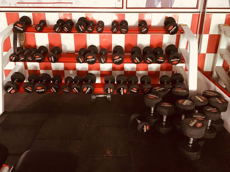 Ahmedabad-Bapunagar-Power-Fitness-Zone_283_Mjgz