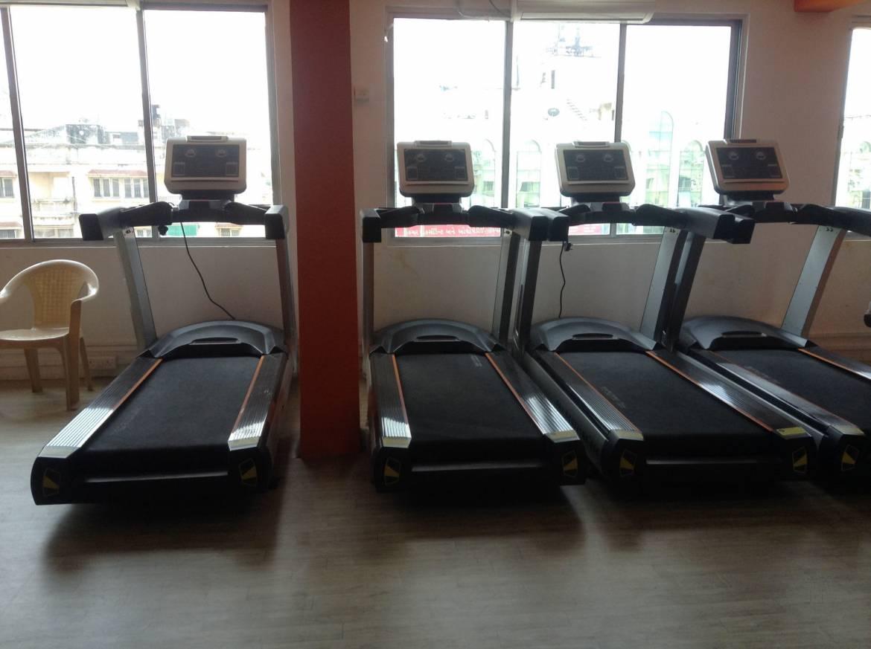 Ahmedabad-Bopal-Millionaires-Health-Club-Gym_282_Mjgy