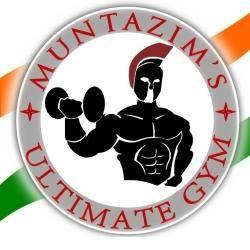 Ahmedabad-Juhapura-Muntazims-Ultimate-Gym_231_MjMx