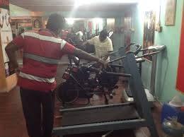 Ahmedabad-Kankaria-Charly-health-Club_243_MjQz_MzAwOQ