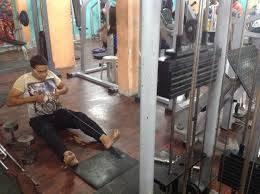 Ahmedabad-Kankaria-Charly-health-Club_243_MjQz_MzAxMA