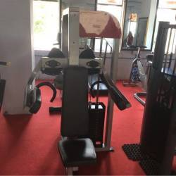 Ahmedabad-Khanpur-Body-Challenge-Health-Club_292_Mjky
