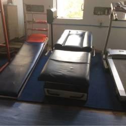 Ahmedabad-Khanpur-Body-Challenge-Health-Club_292_Mjky_NjI4