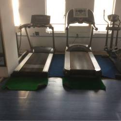 Ahmedabad-Khanpur-Body-Challenge-Health-Club_292_Mjky_NjI5