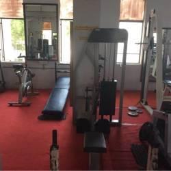 Ahmedabad-Khanpur-Body-Challenge-Health-Club_292_Mjky_NjMx