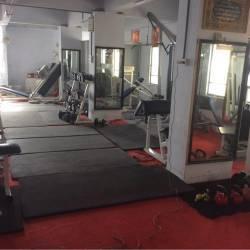 Ahmedabad-Khanpur-Body-Challenge-Health-Club_292_Mjky_NjMy