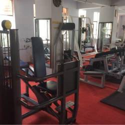 Ahmedabad-Khanpur-Body-Challenge-Health-Club_292_Mjky_NjMz