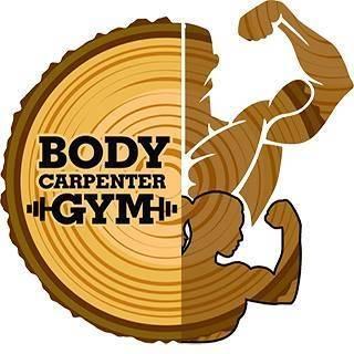 Ahmedabad-Maninagar-Body-Carpenters-Fitness_402_NDAy