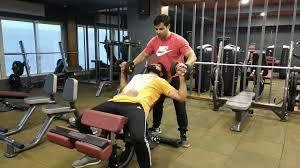 Ahmedabad-Maninagar-Body-Carpenters-Fitness_402_NDAy_Mjk0Mw