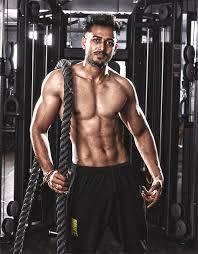 Ahmedabad-Maninagar-Body-Carpenters-Fitness_402_NDAy_Mjk0NA