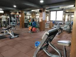Ahmedabad-Maninagar-Body-Carpenters-Fitness_402_NDAy_Mjk0NQ