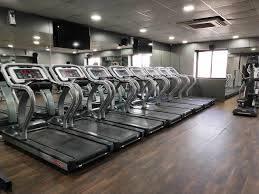 Ahmedabad-Maninagar-Body-Carpenters-Fitness_402_NDAy_Mjk0Ng