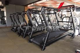 Ahmedabad-Maninagar-Body-Carpenters-Fitness_402_NDAy_Mjk0OA