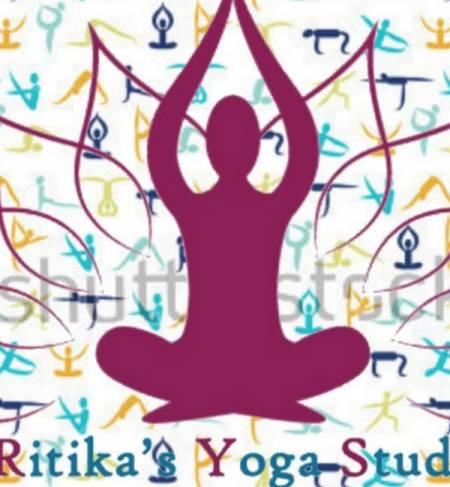 Ahmedabad-Maninagar-Ritikas-Yoga-Studio_295_Mjk1