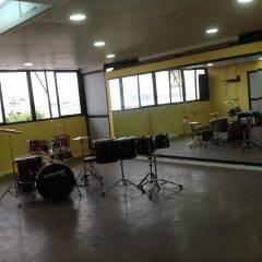 Ahmedabad-Maninagar-Rockstar-Gym-World_226_MjI2