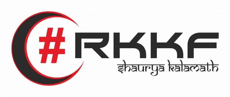 Ahmedabad-Naranpura-RUSHIRAJ-KARATE-KUNGFU-FEDERATION_2776_Mjc3Ng