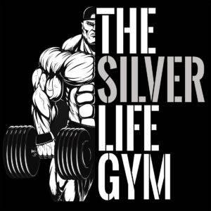 Ahmedabad-Naranpura-The-Silver-Life-Gym_225_MjI1