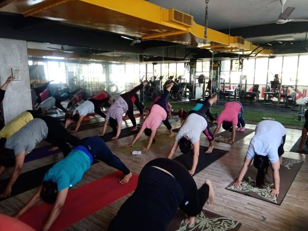 Ahmedabad-Navrangpura-Akshays-Gym_252_MjUy_ODE2