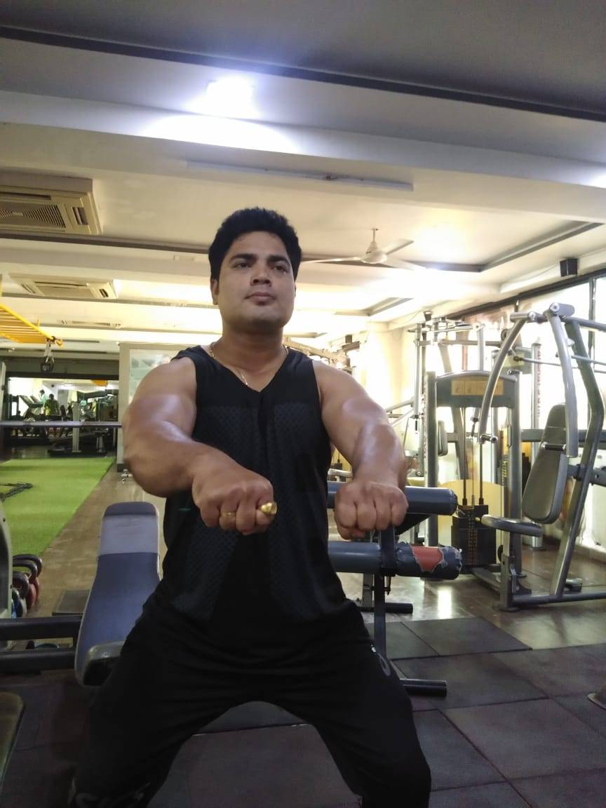 Ahmedabad-Navrangpura-Akshays-Gym_252_MjUy_ODE4