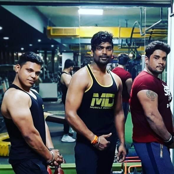 Ahmedabad-Navrangpura-Akshays-Gym_252_MjUy_ODE5