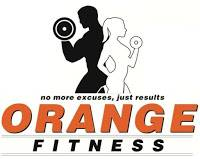 Ahmedabad-Navrangpura-Orange-fitness_250_MjUw