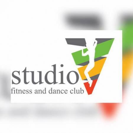 Ahmedabad-Navrangpura-Studio-V-fitness-Club_1171_MTE3MQ