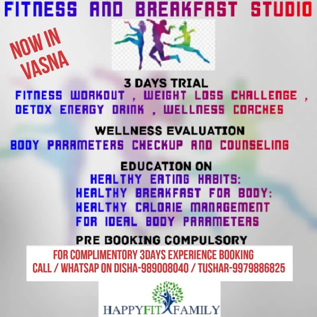 Ahmedabad-Paldi-HAPPYFITFAMILY-Fitness-And-Breakfast-Studio_320_MzIw