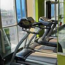 Ahmedabad-Rakhial-Fitness-Zone_314_MzE0