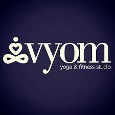 Ahmedabad-Sardar-Colony-Vyom-Yoga-and-Fitness-Studio_255_MjU1