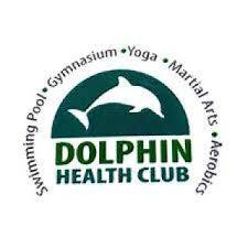 Ahmedabad-Shahibagh-Dolphin-Health-and-Fitness-Club_258_MjU4