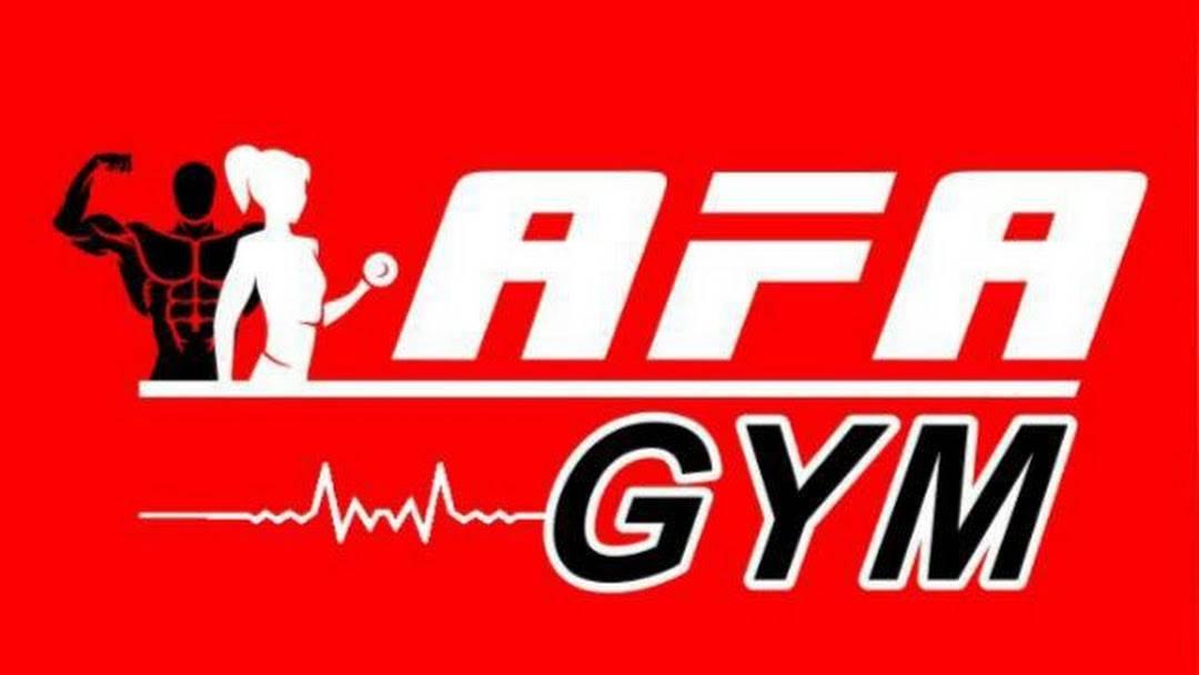 Ahmedabad-Shahpur-Afa-gym_309_MzA5_ODI2