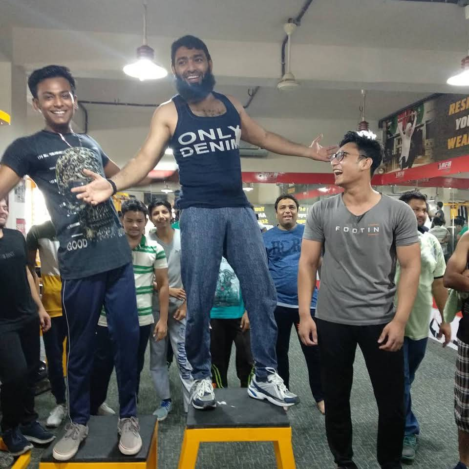 Ahmedabad-Shahpur-Afa-gym_309_MzA5_ODIx