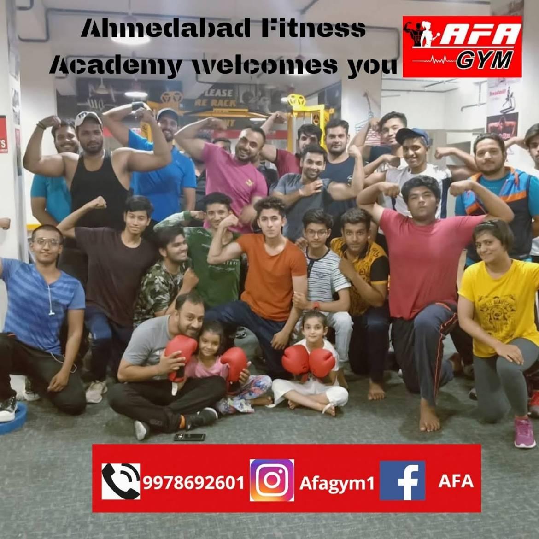 Ahmedabad-Shahpur-Afa-gym_309_MzA5_ODIz