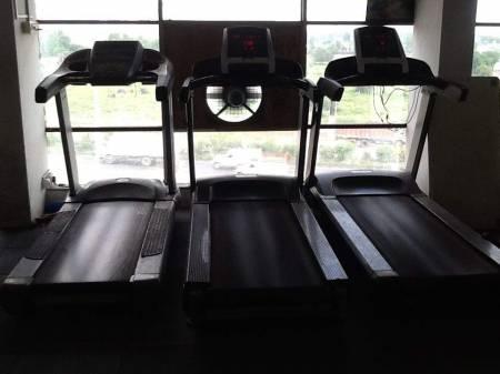 Ahmedabad-Vastral-Devas-gym_234_MjM0