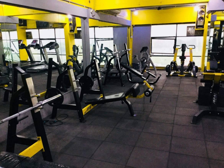 Ahmedabad-Vastral-Devas-gym_234_MjM0_NDQ1