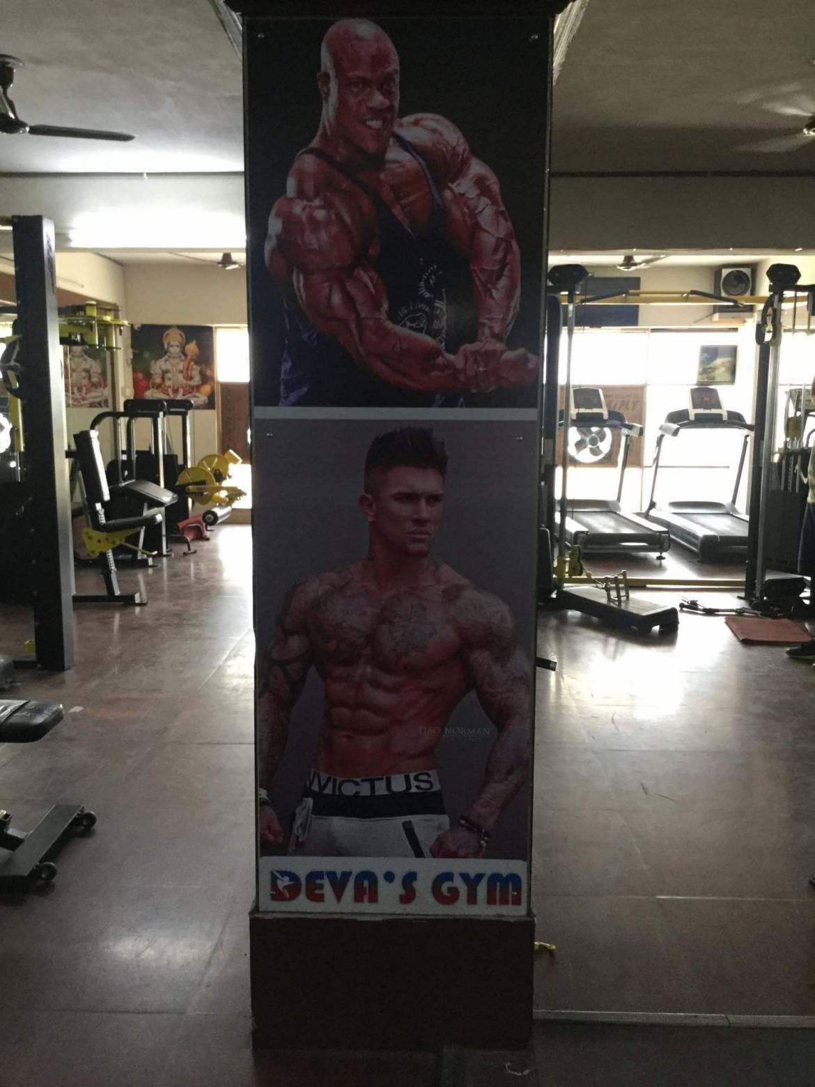 Ahmedabad-Vastral-Devas-gym_234_MjM0_NDQ5
