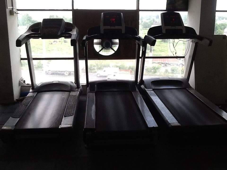 Ahmedabad-Vastral-Devas-gym_234_MjM0_NDQz