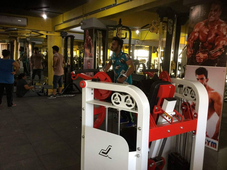 Ahmedabad-Vastral-Devas-gym_234_MjM0_NDU0