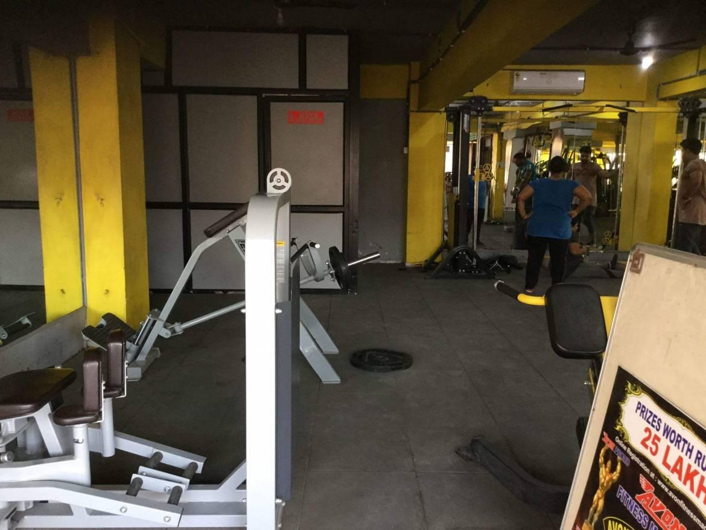 Ahmedabad-Vastral-Devas-gym_234_MjM0_NDU1