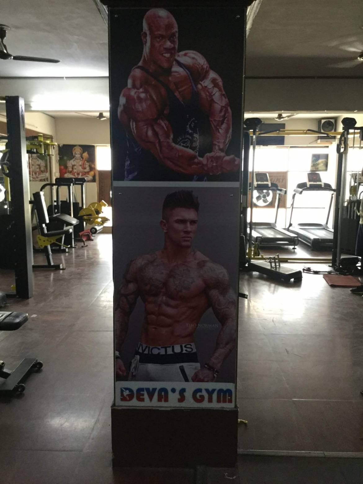 Ahmedabad-Vastral-Devas-gym_234_MjM0_NDU3