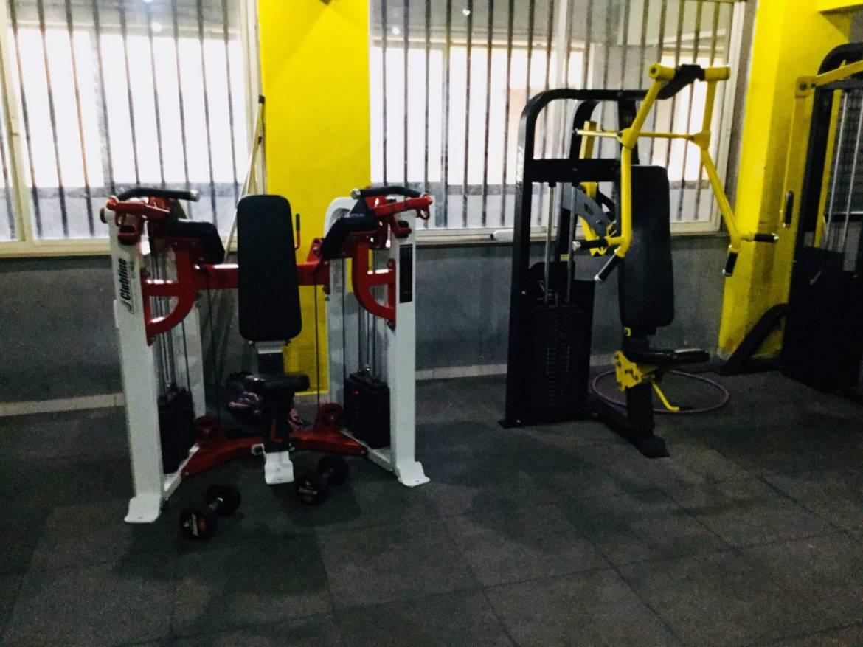 Ahmedabad-Vastral-Devas-gym_234_MjM0_NDUx