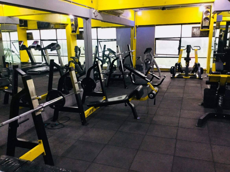 Ahmedabad-Vastral-Devas-gym_234_MjM0_NDUz