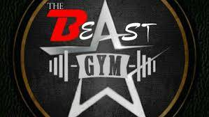Ajmer-Dhola-Bhata-Colony-The-Beast-Gym_447_NDQ3