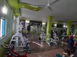 Ajmer-Ganj-Chaurasia-body-line-gym_483_NDgz_MzI4Ng