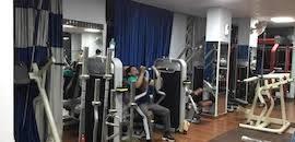 Ajmer-Ganj-Chaurasia-body-line-gym_483_NDgz_MzI4OA